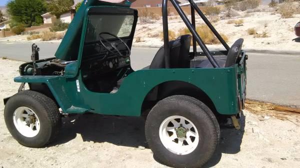 1946-cj2a-deserthotsprings-ca2