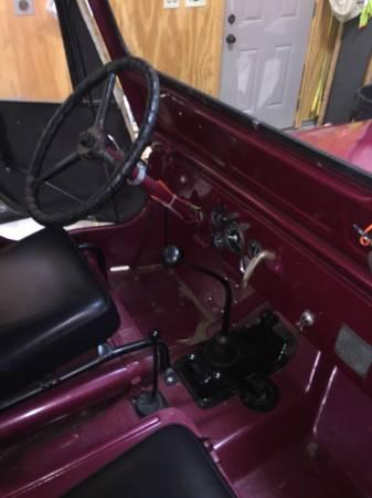 1946-cj2a-minneapolis-mn-72