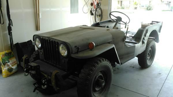1946-cj2a-pasco-wa91
