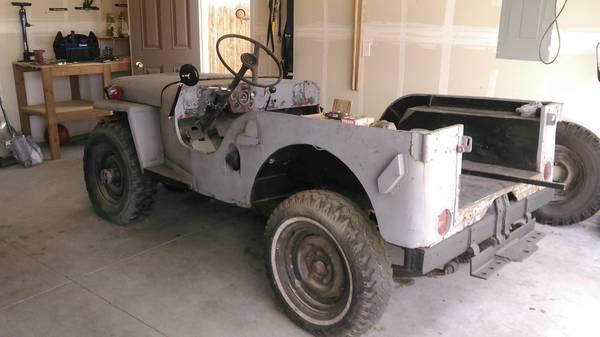 1946-cj2a-pasco-wa92
