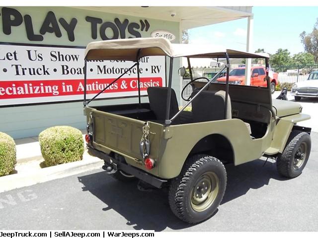 1946-cj2a-redlands-ca