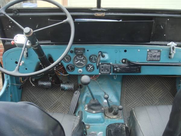 1946-cj2a-solanabeach-ca3