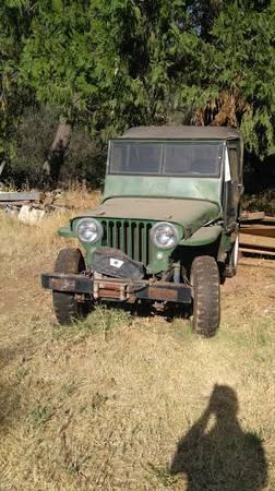 1947-cj2a-auburn-ca047