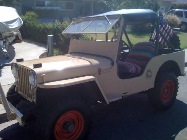 1947-cj2a-bigbearlake-ca1