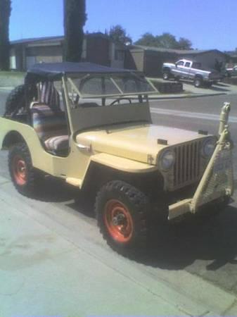 1947-cj2a-bigbearlake-ca2