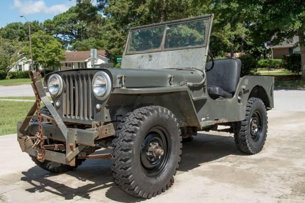 1947-cj2a-jamesisland-sc-1