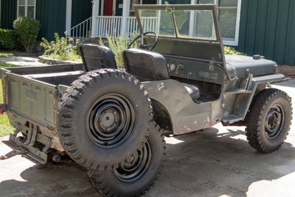 1947-cj2a-jamesisland-sc-4