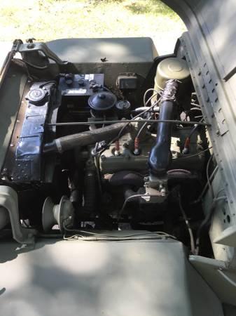 1947-cj2a-poland-oh2