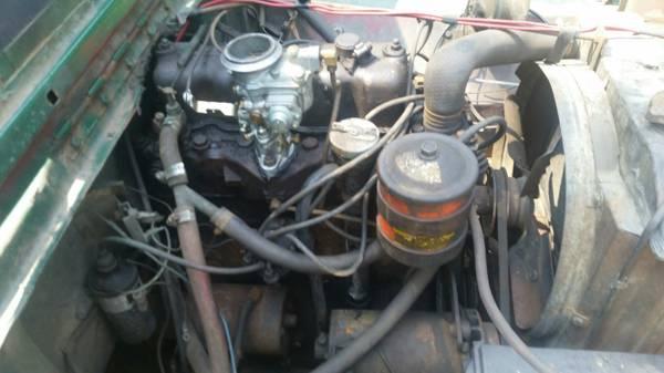 1947-cj2a-ronks-pa2
