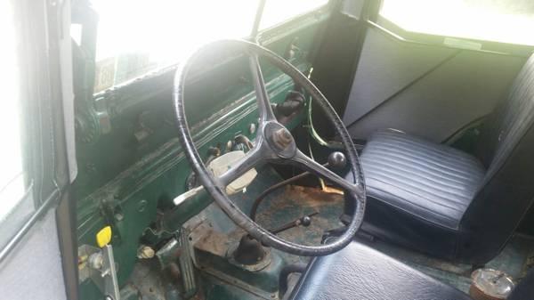 1947-cj2a-ronks-pa3