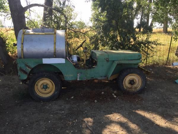 1947-cj2a-sprayer-billings-mt2