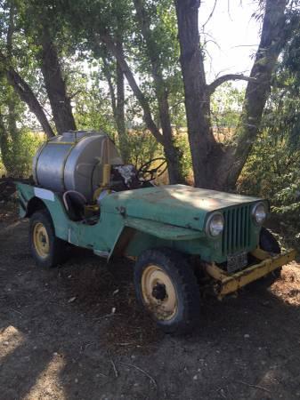1947-cj2a-sprayer-billings-mt3