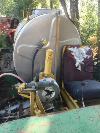 1947-cj2a-sprayer-billings-mt4