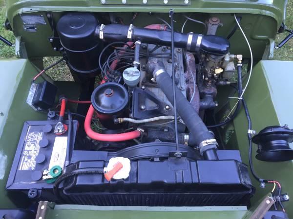 1947-cj2a-stlouis-mo82
