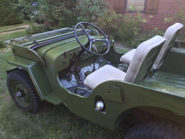1947-cj2a-stlouis-mo83