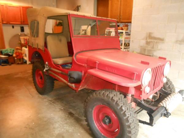 1947-cj2a-topeka-ks1