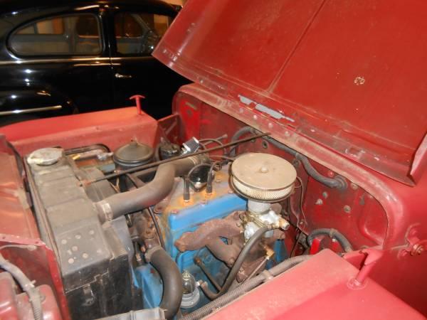 1947-cj2a-topeka-ks2