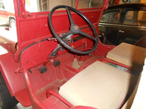 1947-cj2a-topeka-ks3