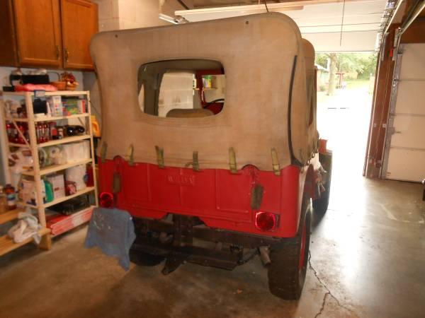 1947-cj2a-topeka-ks4