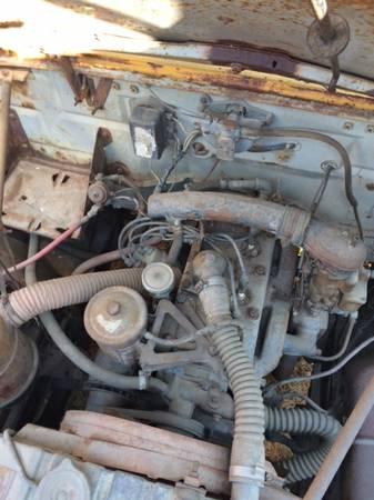 1947-truck-billings-mt3