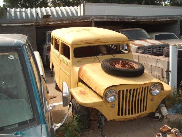 1947-wagon-plattecenter-ne2