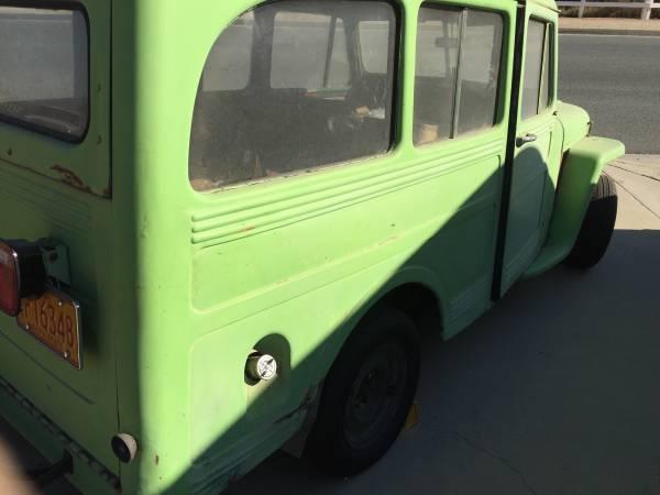 1947-wagon-ranchcucomunga-ca3