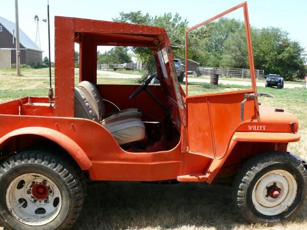 1948-cj2a-dually-springfield-sd3