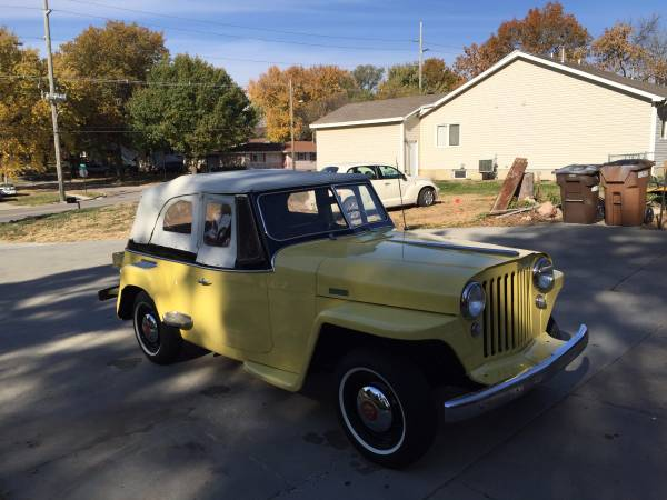 1948-jeepster-lincoln2
