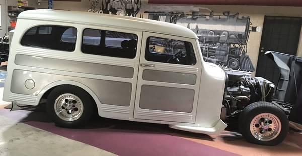1948-wagon-madera-ca1