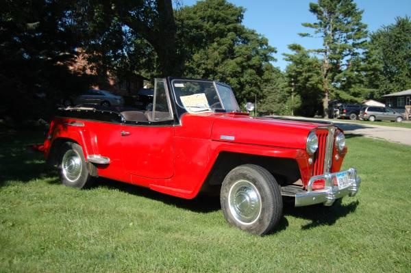 1949-jeepster-albion-ia1