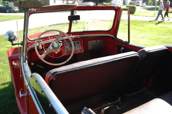 1949-jeepster-albion-ia3