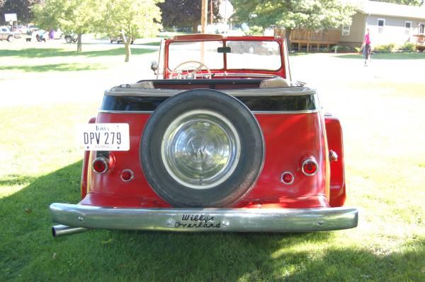 1949-jeepster-albion-ia4