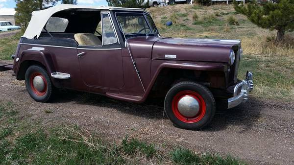 1949-jeepster-colosprings-co