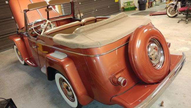 1949-jeepster-terrehaute-in6