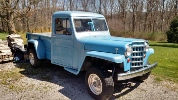 1949-truck-allistonpark-pa1