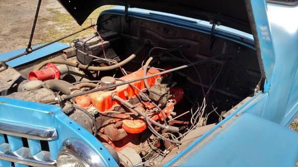 1949-truck-allistonpark-pa2