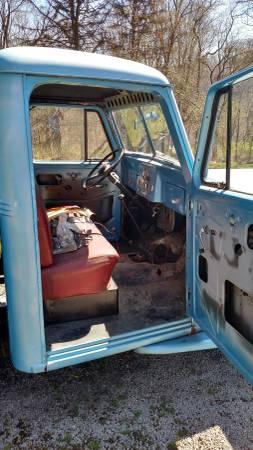 1949-truck-allistonpark-pa3