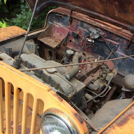 1949-truck-poncacity-ok2