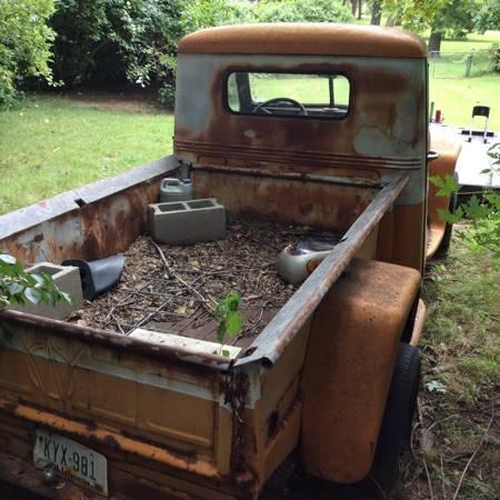 1949-truck-poncacity-ok4