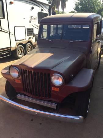 1949-wagon-hughson-ca1
