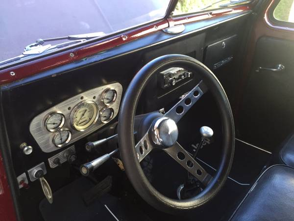 1949-wagon-hughson-ca3