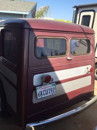 1949-wagon-hughson-ca4