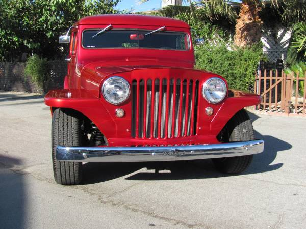 1949-wagon-jeeprod-yucaipa-ca0