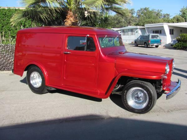 1949-wagon-jeeprod-yucaipa-ca1