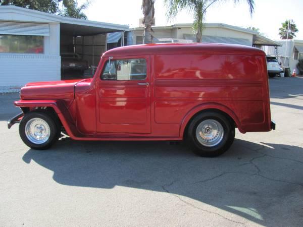 1949-wagon-jeeprod-yucaipa-ca2