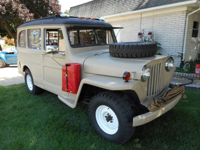1949-wagon-utica-mi0