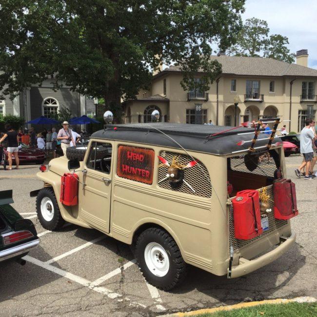 1949-wagon-utica-mi1