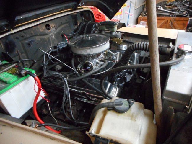 1949-wagon-utica-mi2