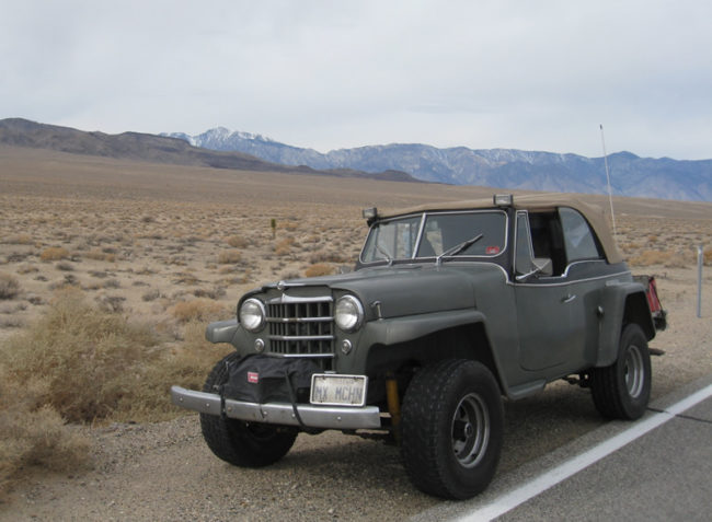 1950-jeepster-fairfield-ca1