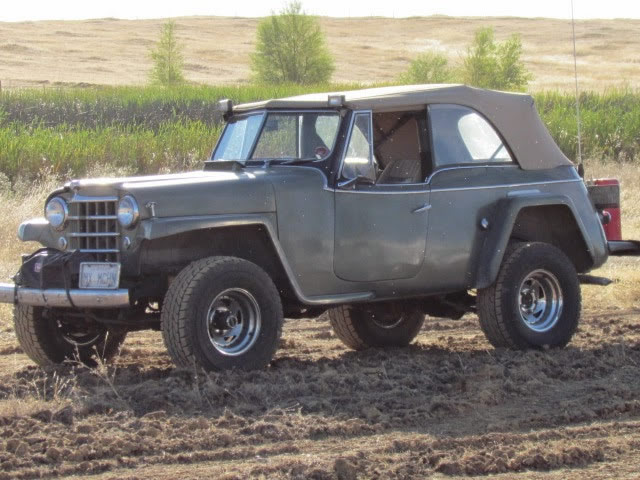 1950-jeepster-fairfield-ca3